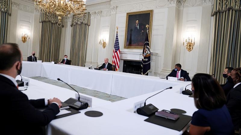 """外媒:美国又用""""人权""""借口制裁古巴"""