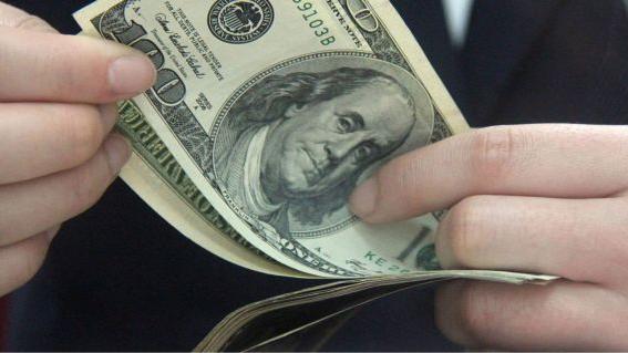 俄媒分析:为何美国不通过加息对抗通胀