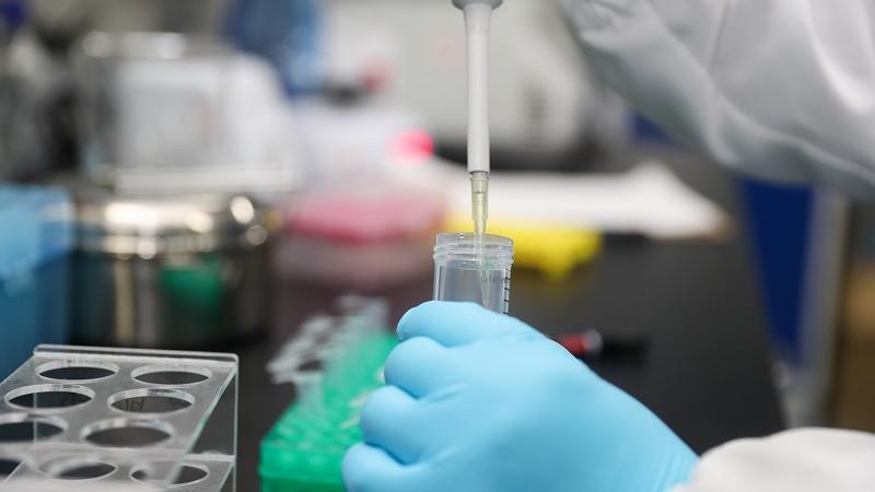 全国新冠疫苗接种剂次超17亿