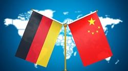 港媒评述:德舰赴南海暴露对华政策分歧