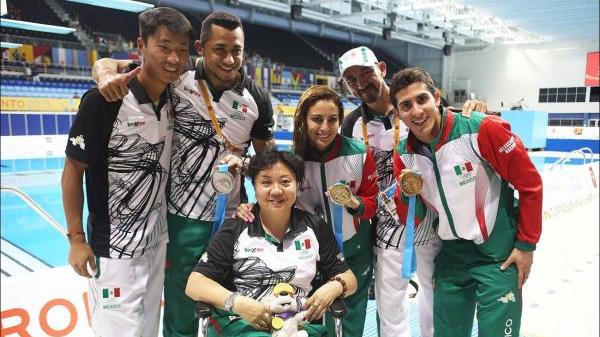 港媒:中國通過體育外交展現軟實力