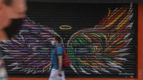美向巴西施压要求禁用华为 中国驻巴西使馆表示强烈不满