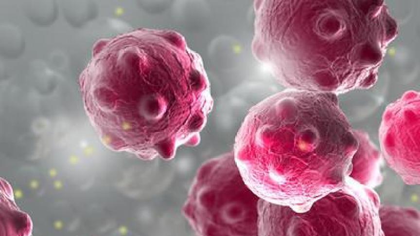 国际研究说新冠病毒可能2019年夏末就在意大利传播