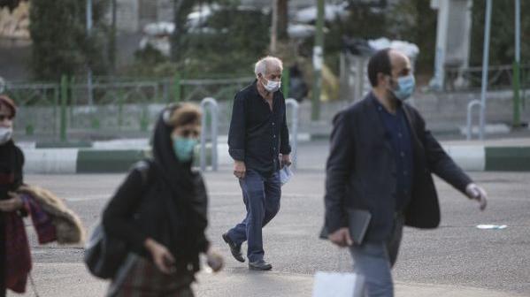 伊朗新总统提名强硬派外长