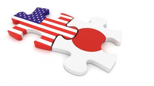 日本依赖美国政策破产 日媒:有什么是靠日本自己能做的呢?