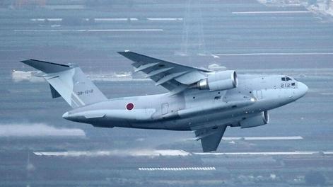 日媒:日本从阿富汗撤侨计划尴尬失败