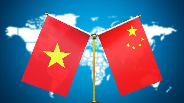 境外媒体关注:王毅访越吁珍惜南海稳定局面