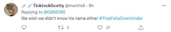 我们也但愿自己从来不知道这个人的名字