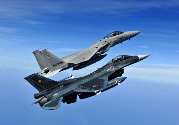 俄媒认为:日本扩军走上不归路