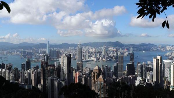 """港媒评述:香港选举新制回归""""一国两制""""初心"""