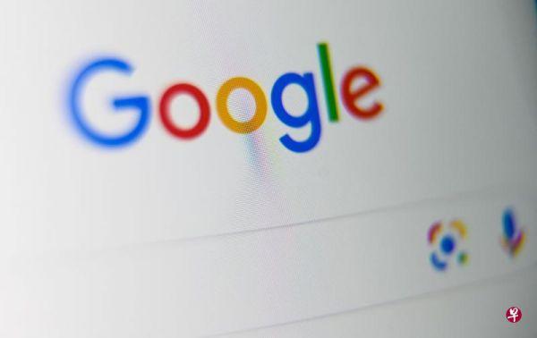 担心美国疫情?谷歌延长员工居家工作政策