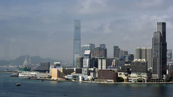 """新媒述评:香港""""向北走""""成为大势所趋"""