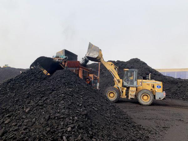 日媒关注:中国出台多项措施保障电力和煤炭供应