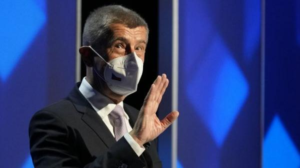 外媒:捷克总理巴比什大选失利 民粹主义时代或将落幕