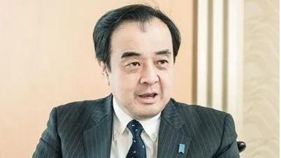 """提防中国,岸田将修改""""国家安全保障战略"""""""