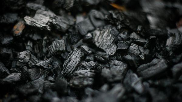 日媒文章:化石燃料的逆袭开始了?