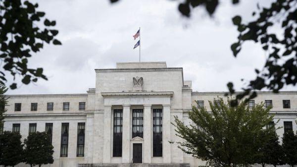 美联储面临信誉危机:多名高官疑涉内幕交易