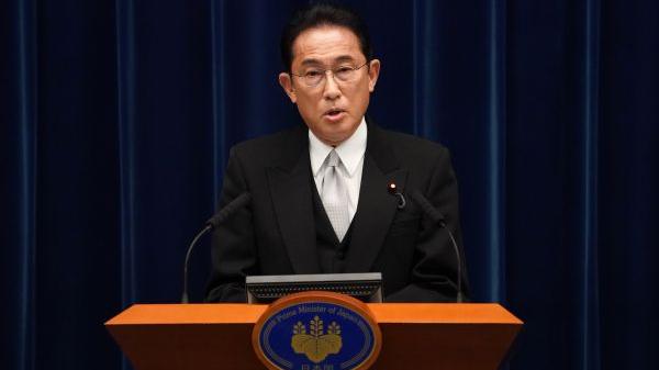 """日报社论:日本应规划自主外交与中国""""共生"""""""