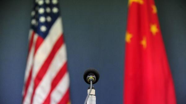 美媒文章:冷战是阐述中美现状的错误方式