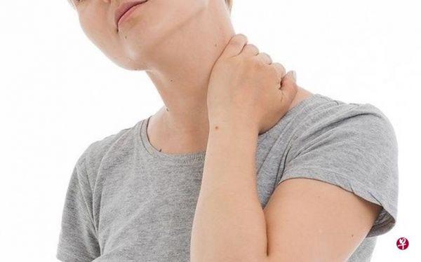 警惕!这5种风险因素可能是甲状腺癌前兆——