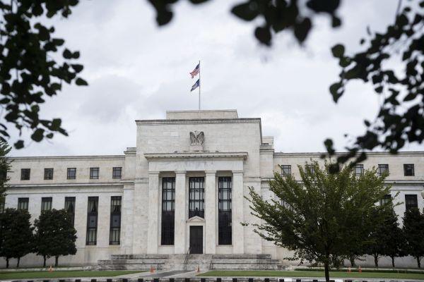 美联储:供应瓶颈和劳动力短缺致美经济增长放缓