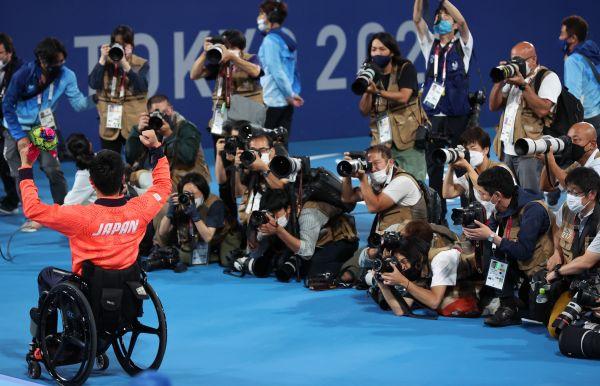 无反相机在奥运赛场大受好评 各厂商将致力推广至普通市场