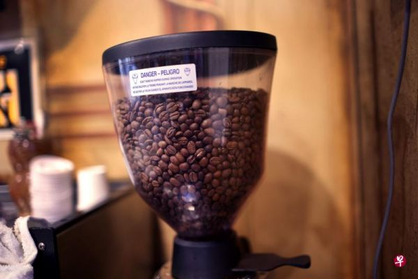 调节血糖 防范心衰:研究表明喝咖啡有益健康
