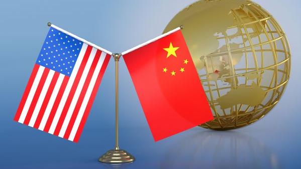 澳媒文章:中美或形成长期共存新模式